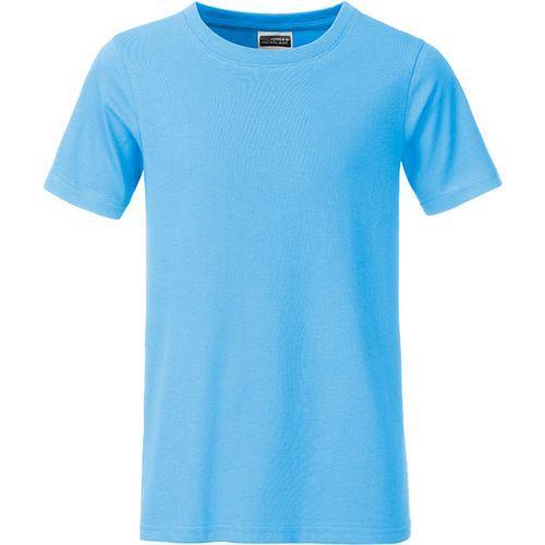 T-shirt bio Enfant -