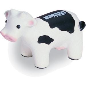Squeezie vache