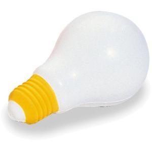 Squeezie ampoule