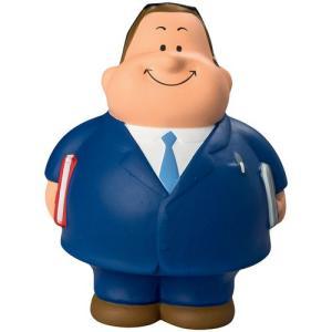 Squeezie Monsieur Bert conseiller