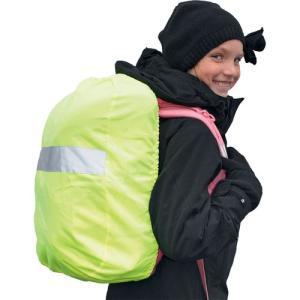 Protège-pluie pour sac à dos