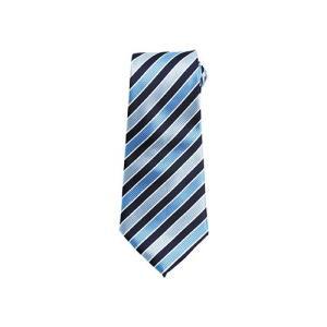 """Cravate """"Candy Stripe"""""""