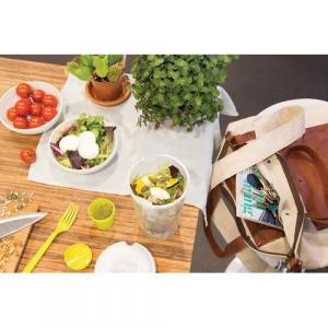 Shaker Salad2go
