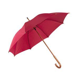 BIP - Parapluie ville