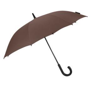 Parapluie FOGGY