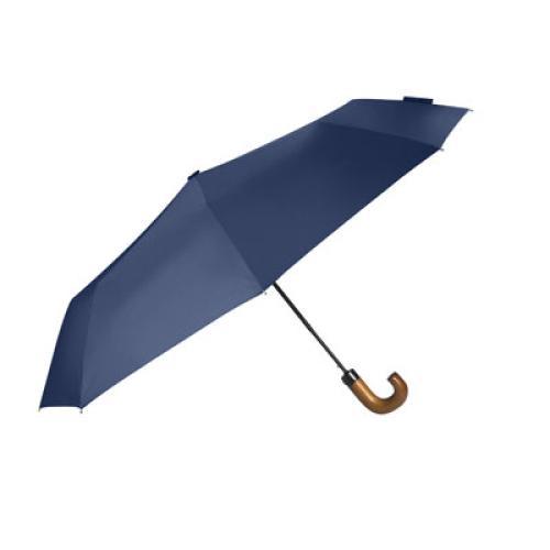 Parapluie CANBRAY - bleu marine