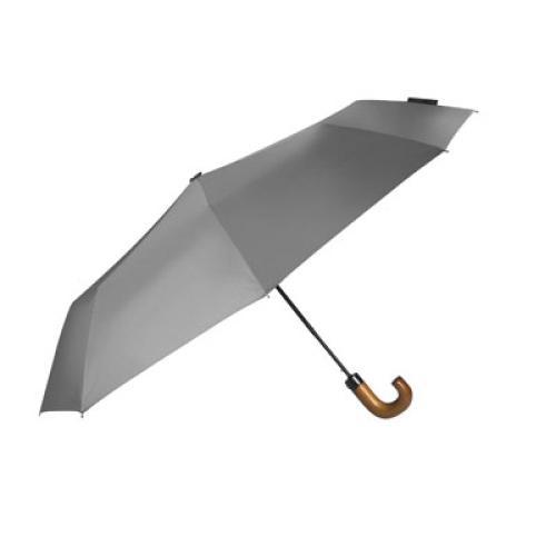Parapluie CANBRAY - gris