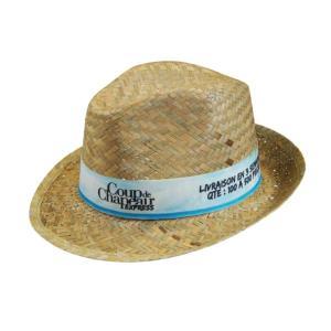 Chapeau DOULOS