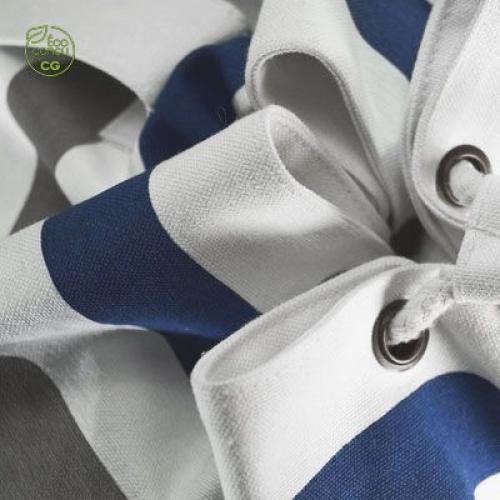 BIO MARINE - Sac marin - bleu