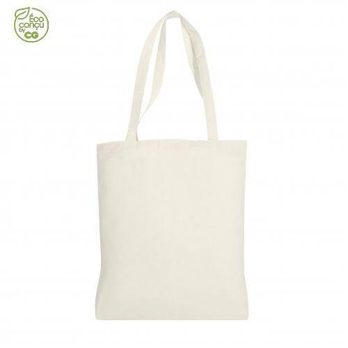 Tote bag / sac shopping HART - naturel