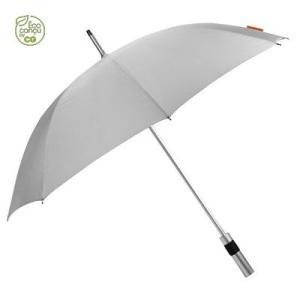 Parapluie ALUCOLOR
