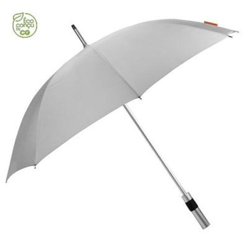 Parapluie ALUCOLOR - gris