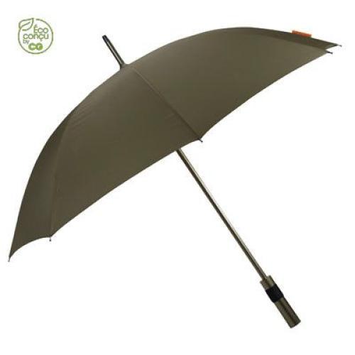 Parapluie ALUCOLOR - kaki