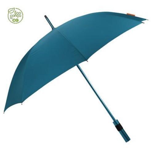 Parapluie ALUCOLOR - bleu