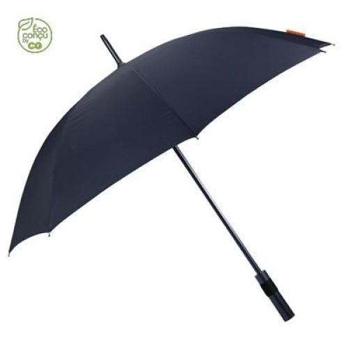 Parapluie ALUCOLOR - bleu marine