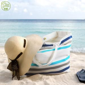 BIO MARINE - Sac de plage