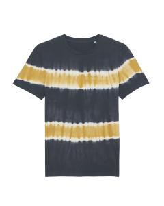 Creator Tie and Dye - Le T-shirt unisexe tie and dye