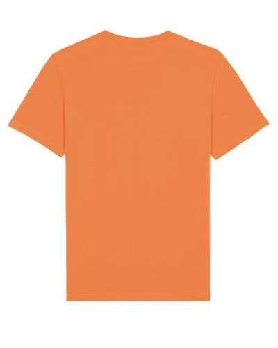 Creator - Le T-shirt iconique unisexe - Melon Code