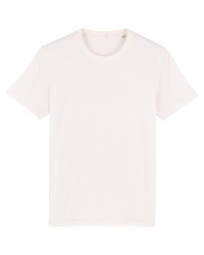 Creator - Le T-shirt iconique unisexe - Off White