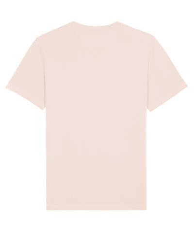 Creator - Le T-shirt iconique unisexe - Candy Pink