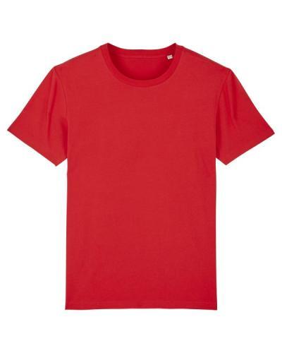 Creator - Le T-shirt iconique unisexe - Red