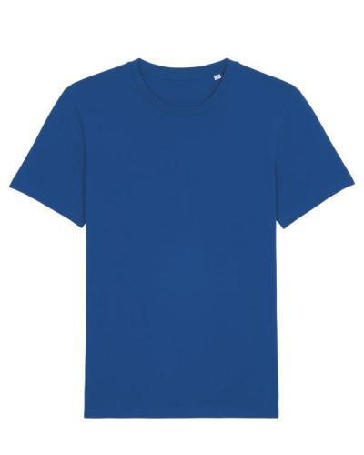 Creator - Le T-shirt iconique unisexe - Majorelle Blue