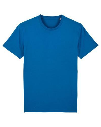Creator - Le T-shirt iconique unisexe - Royal Blue