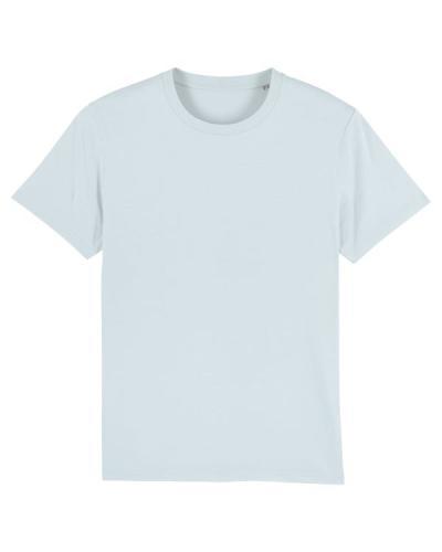 Creator - Le T-shirt iconique unisexe - Baby Blue