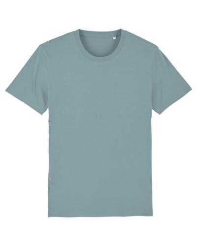 Creator - Le T-shirt iconique unisexe - Citadel Blue
