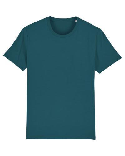Creator - Le T-shirt iconique unisexe - Stargazer