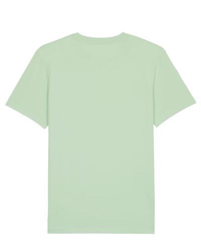 Creator - Le T-shirt iconique unisexe - Geyser Green