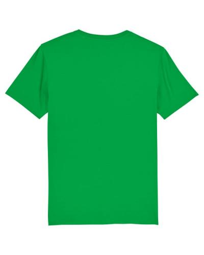 Creator - Le T-shirt iconique unisexe - Fresh Green