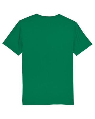 Creator - Le T-shirt iconique unisexe - Varsity Green