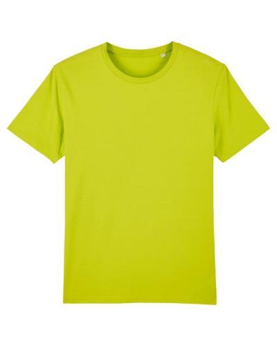 Creator - Le T-shirt iconique unisexe - Scale Green