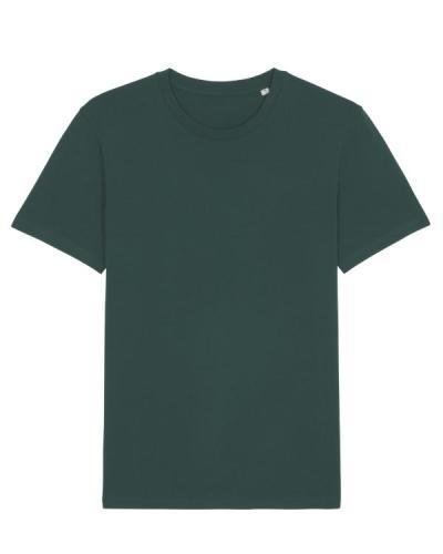 Creator - Le T-shirt iconique unisexe - Glazed Green