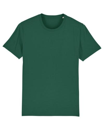 Creator - Le T-shirt iconique unisexe - Bottle Green