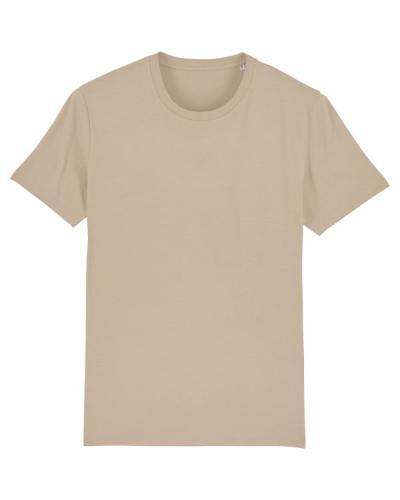 Creator - Le T-shirt iconique unisexe - Desert Dust