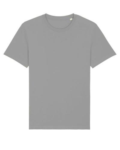 Creator - Le T-shirt iconique unisexe - Opal