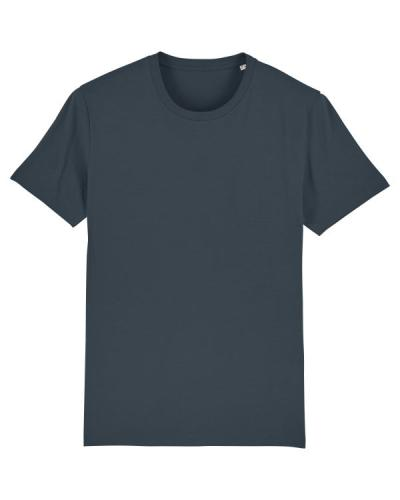 Creator - Le T-shirt iconique unisexe - India Ink Grey