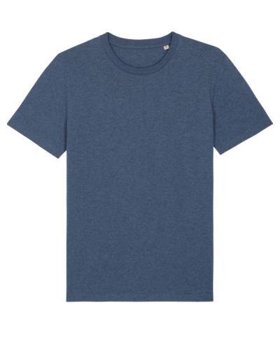 Creator - Le T-shirt iconique unisexe - Dark Heather Blue