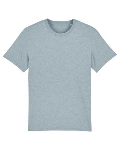 Creator - Le T-shirt iconique unisexe - Heather Ice Blue