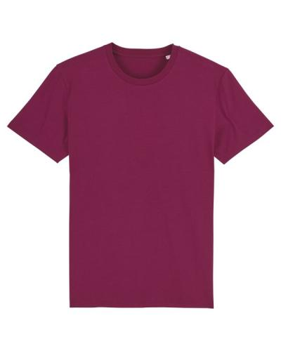Creator - Le T-shirt iconique unisexe - Purple LED