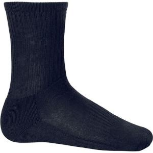 CHAUSSETTES MULTISPORTS