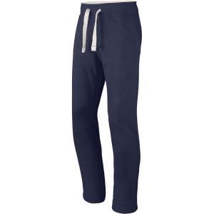 Pantalon french terry